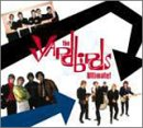 Ultimate Yardbirds